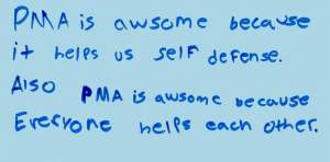 PMA Letter Campaign and Testimonials 2015-reduced 29